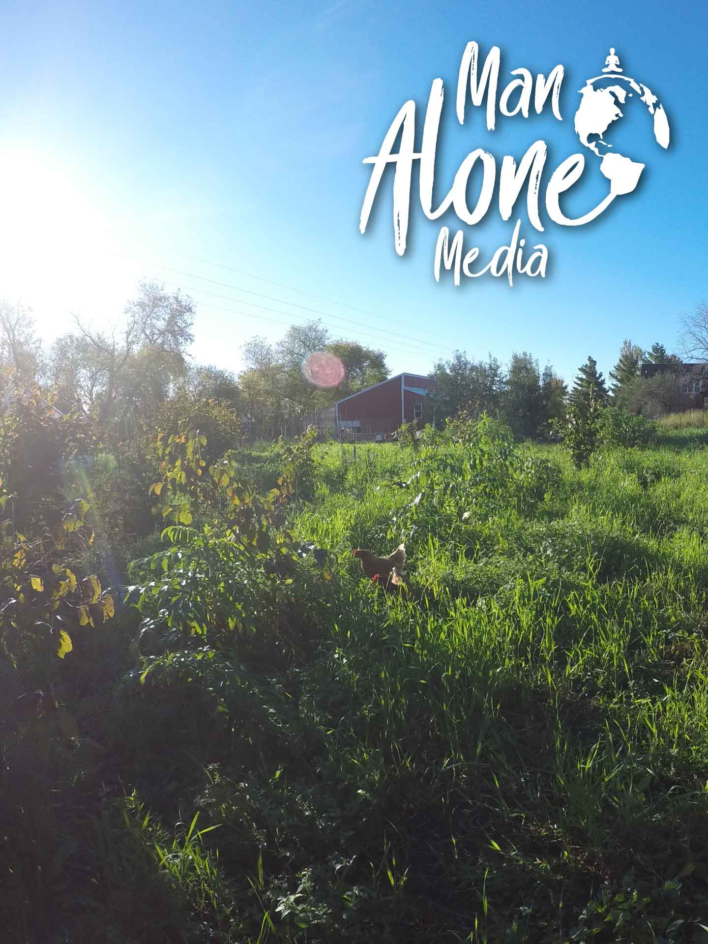 Man-Alone-Media-BANNER1