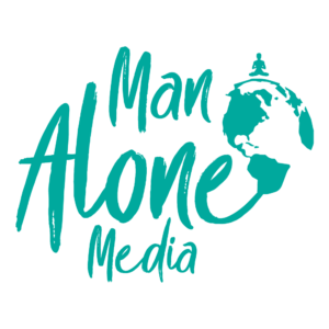 Man-Alone-Media-sqr