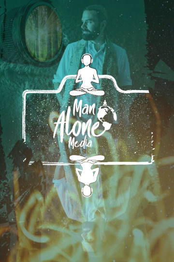 Wil-Crombie-Man-Alone-Media-Profile