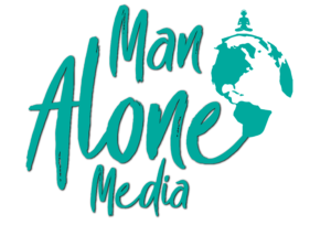 Man-Alone-Media-LOGO-2019-03