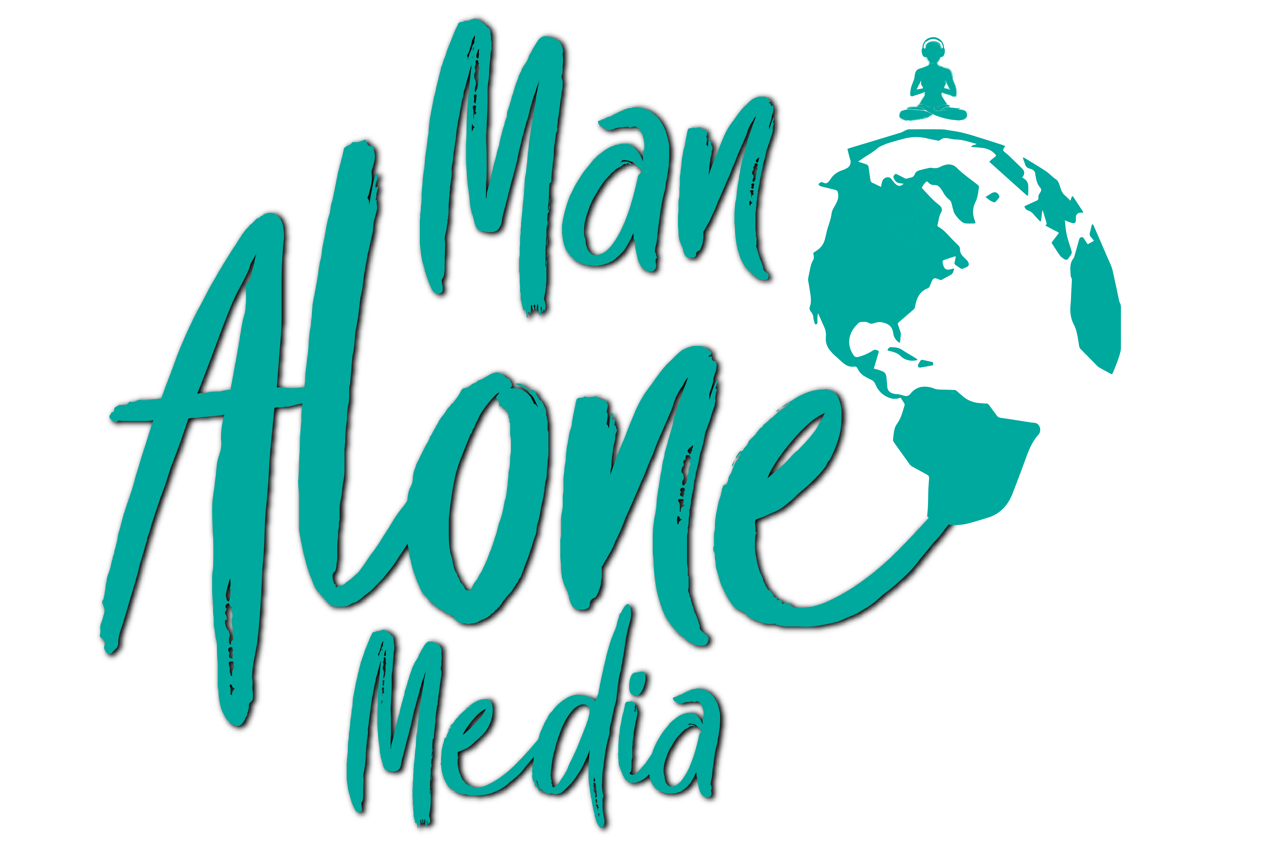 Man-Alone-Media-LOGO-2019-03